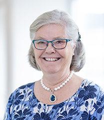 Marie Birge-Rönnerfält